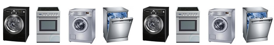 Home Appliance Repair Stourbridge
